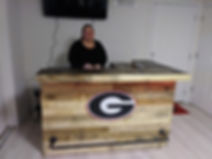 North Georgia Bar Customer.jpg