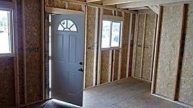 Interior Door Side or Bourbon Street.jpg
