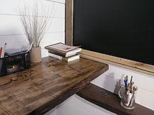 MicroHome Interior Desk.jpg