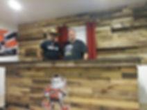 Bar and Customer.jpg
