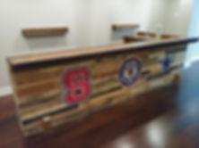 Omega Bar Austell.jpg