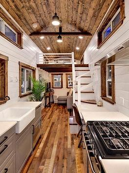 Small House 3.jpg