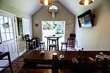 Interior of Logan Lounge.jpg