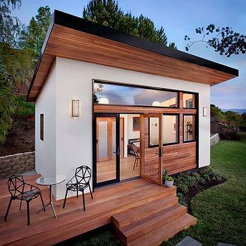 MicroHouse Exterior.jpg