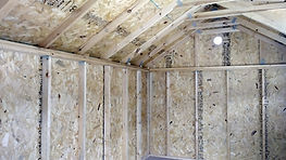Interior Walls.jpg