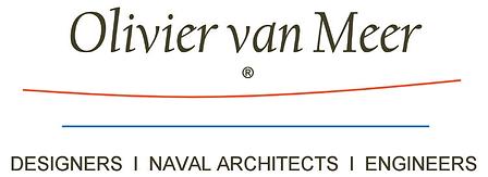 Oliver van meer.png
