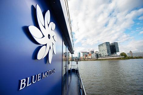 Cruising Home Blue Motion.jpg