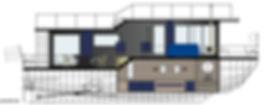 Blue Motion Hausboot.jpg