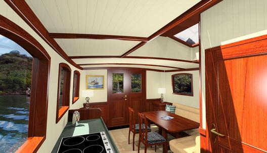 Saloon View 1.jpg