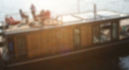 Panorama Daycruiser made by Cruising Home