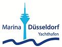 Logo Marina white.png