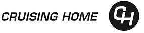 CH Logo 2020.jpg
