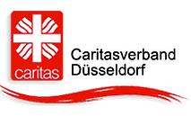 Caritasverband