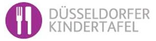 Logo Düssedorfer Kindertafel
