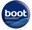 boot Messe