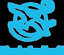 Logo Rheinfreiheit Events im Medienhafen