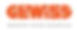 Gewiss Logo