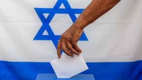 Israeli Politics – What You Need to Know