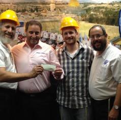 Check 1 Hatzalah.jpeg