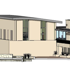 Architectural plans 2.jpg