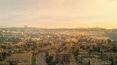 Gold jerusalem background.jpg