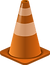 midkiffaries-Construction-Cone-800px.png
