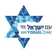 AYC logo.png