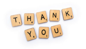 19 Reasons to Thank Hashem for Covid-19