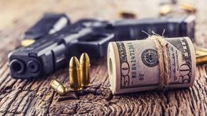Meet the Arab American Businessman Terrorist
