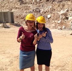Mazal & Nava construction.JPG