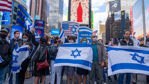11 Things You Can Do to Help Israel