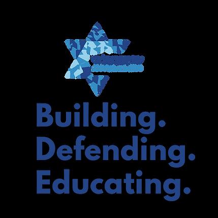 Building. Defending. Educating. (2).png