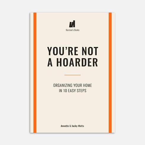 Self Help Book