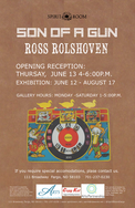 R Rolshoven Poster New updated.png