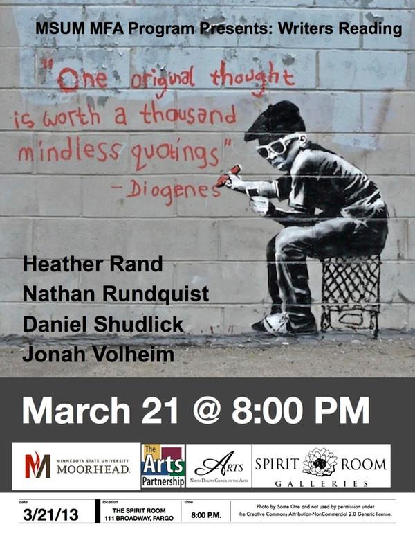 march-literary-poster.jpg