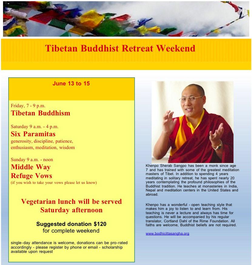 TibetanMonk.jpg