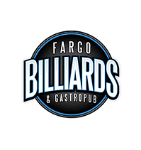 Fargo Gatropub Logo.png