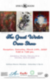 crow show poster.png