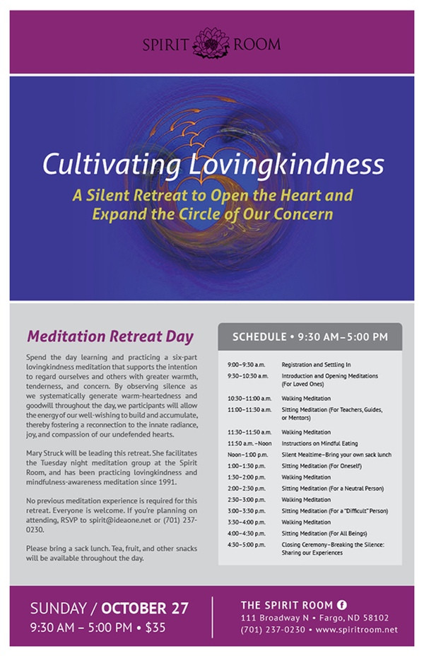 MeditationRetreat_October 2013.jpg