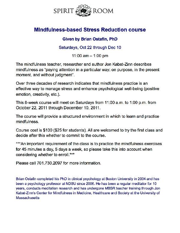 Mindfulness-Course.jpg