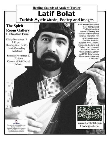 Hawi-2006-Poster.jpg