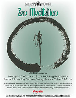 Zen Meditation_v4.jpg