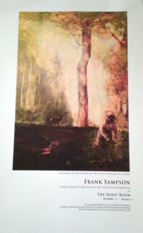 fsampson poster.png