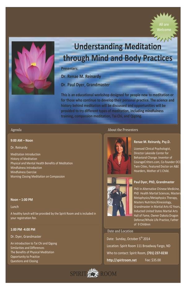 Meditation10-14.jpg