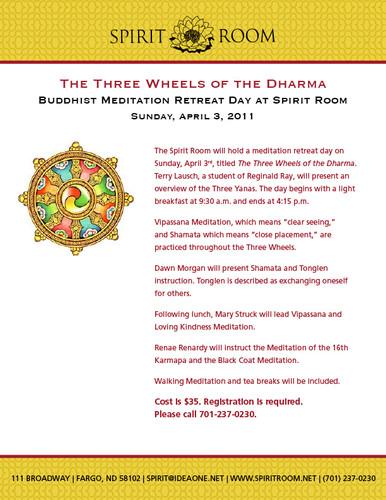 SpiritRoom_BuddhistMeditationRetreat_rev