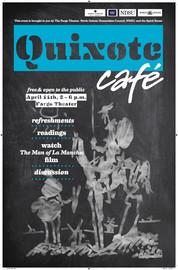 Quixotecafe2.jpg