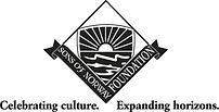 Foundation-logo-(bkrnd)B&W.jpg