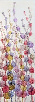 Horde of Galls - Dennis Krull.jpg