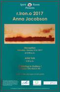 Anna Jacobson.jpg
