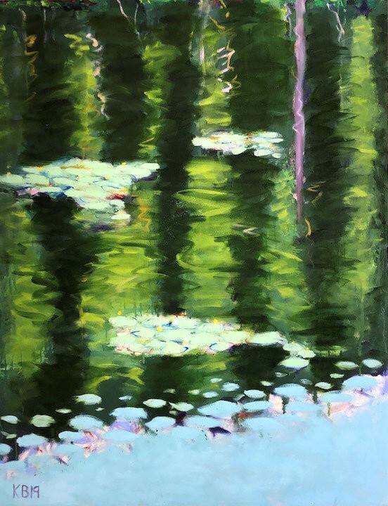 Reflections-oil.jpg
